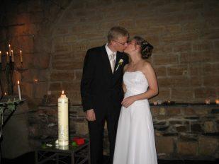 welgeII 043 309x232 - Sara und Benjamin in der historischen Kaiserpfalz zu Goslar