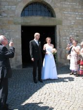 welgeII 053 171x228 - Sara und Benjamin in der historischen Kaiserpfalz zu Goslar