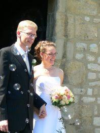 welgeII 057 197x263 - Sara und Benjamin in der historischen Kaiserpfalz zu Goslar