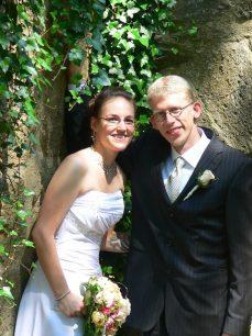welgeII 121 229x306 - Sara und Benjamin in der historischen Kaiserpfalz zu Goslar