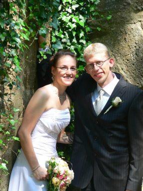 welgeII 121 287x382 - Sara und Benjamin in der historischen Kaiserpfalz zu Goslar