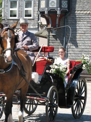 welgeII 134 296x394 - Sara und Benjamin in der historischen Kaiserpfalz zu Goslar