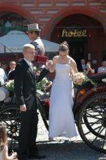 welgeII 136 155x233 - Sara und Benjamin in der historischen Kaiserpfalz zu Goslar