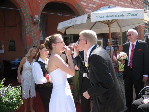 welgeII 169 480x360 - Sara und Benjamin in der historischen Kaiserpfalz zu Goslar