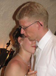 welgeII 189 197x263 - Sara und Benjamin in der historischen Kaiserpfalz zu Goslar