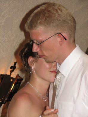 welgeII 189 295x394 - Sara und Benjamin in der historischen Kaiserpfalz zu Goslar