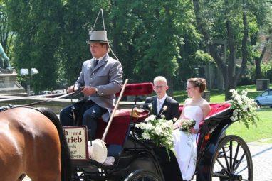 welge 027 382x255 - Sara und Benjamin in der historischen Kaiserpfalz zu Goslar