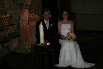 welge 039 342x228 - Sara und Benjamin in der historischen Kaiserpfalz zu Goslar