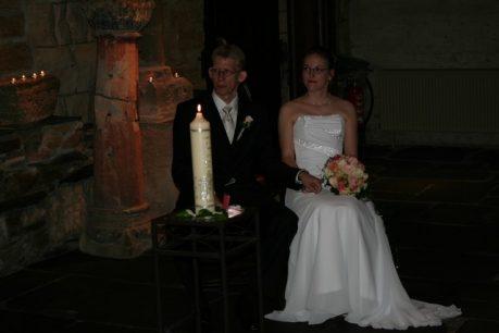 welge 039 459x306 - Sara und Benjamin in der historischen Kaiserpfalz zu Goslar