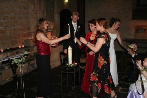 welge 042 472x315 - Sara und Benjamin in der historischen Kaiserpfalz zu Goslar