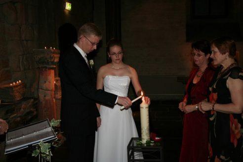 welge 049 492x328 - Sara und Benjamin in der historischen Kaiserpfalz zu Goslar
