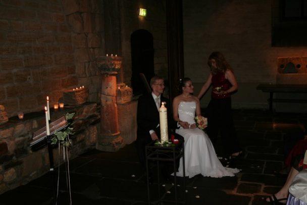 welge 053 608x406 - Sara und Benjamin in der historischen Kaiserpfalz zu Goslar