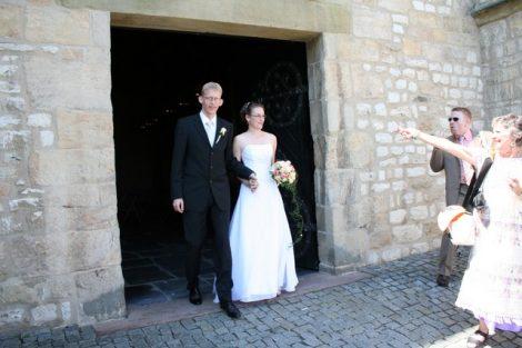welge 107 470x313 - Sara und Benjamin in der historischen Kaiserpfalz zu Goslar
