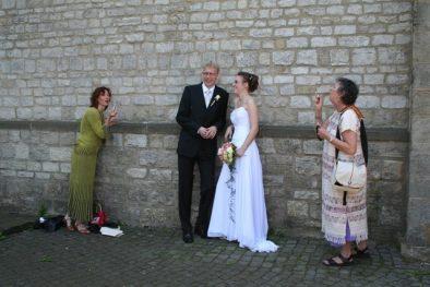 welge 139 394x263 - Sara und Benjamin in der historischen Kaiserpfalz zu Goslar