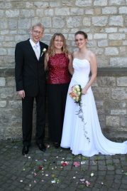welge 143 179x268 - Sara und Benjamin in der historischen Kaiserpfalz zu Goslar