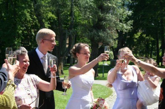 welge 149 557x371 - Sara und Benjamin in der historischen Kaiserpfalz zu Goslar