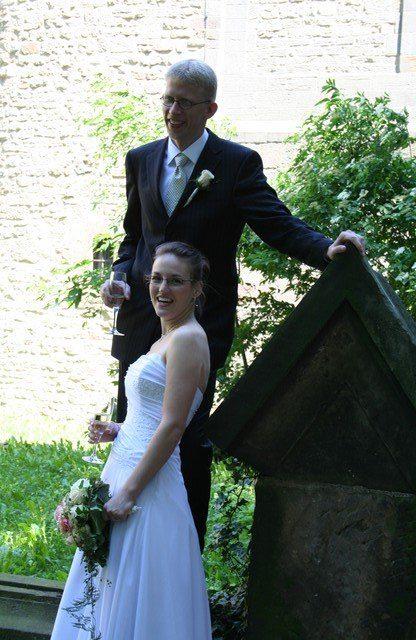 welge 159 e1500461266525 - Sara und Benjamin in der historischen Kaiserpfalz zu Goslar