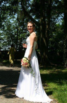 welge 161 e1500461278608 265x408 - Sara und Benjamin in der historischen Kaiserpfalz zu Goslar
