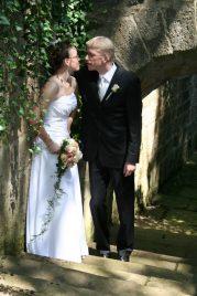 welge 168 179x268 - Sara und Benjamin in der historischen Kaiserpfalz zu Goslar