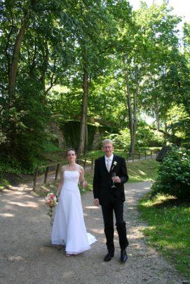 welge 189 271x405 - Sara und Benjamin in der historischen Kaiserpfalz zu Goslar