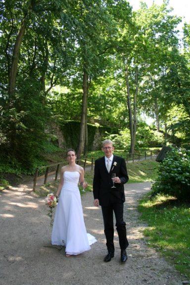 welge 189 384x576 - Sara und Benjamin in der historischen Kaiserpfalz zu Goslar