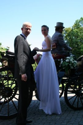welge 196 271x405 - Sara und Benjamin in der historischen Kaiserpfalz zu Goslar