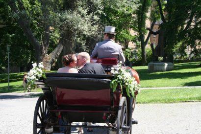 welge 206 410x274 - Sara und Benjamin in der historischen Kaiserpfalz zu Goslar