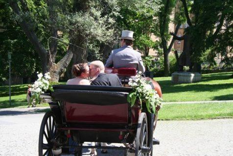 welge 206 476x318 - Sara und Benjamin in der historischen Kaiserpfalz zu Goslar