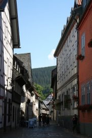 welge 225 182x274 - Sara und Benjamin in der historischen Kaiserpfalz zu Goslar