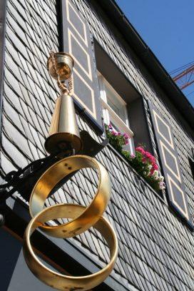 welge 228 272x408 - Sara und Benjamin in der historischen Kaiserpfalz zu Goslar