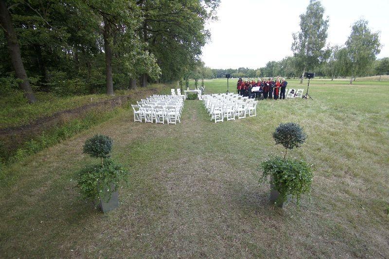 zeremonie iii 7