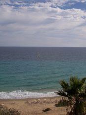 zurawskiII 010 174x232 - Milena und Stefan auf Fuerteventura