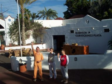 zurawskiII 020 382x286 - Milena und Stefan auf Fuerteventura