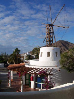 zurawski 031 303x405 - Milena und Stefan auf Fuerteventura