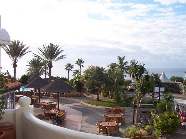 zurawski 032 - Milena und Stefan auf Fuerteventura