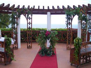 zurawski 044 310x232 - Milena und Stefan auf Fuerteventura