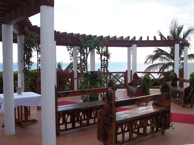 zurawski 046 - Milena und Stefan auf Fuerteventura