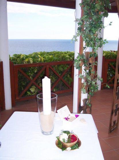 zurawski 050 414x553 - Milena und Stefan auf Fuerteventura