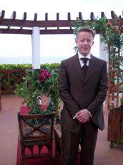 zurawski 051 174x232 - Milena und Stefan auf Fuerteventura