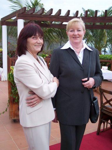 zurawski 054 382x511 - Milena und Stefan auf Fuerteventura