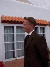 zurawski 056 173x232 - Milena und Stefan auf Fuerteventura