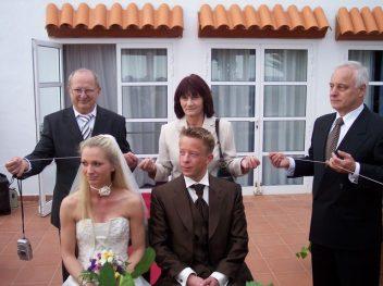 zurawski 060 352x263 - Milena und Stefan auf Fuerteventura