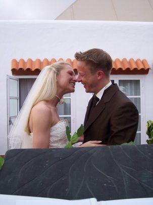 zurawski 061 303x405 - Milena und Stefan auf Fuerteventura