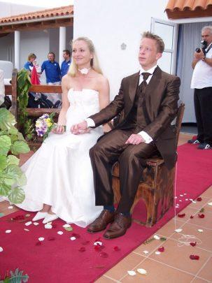 zurawski 062 303x405 - Milena und Stefan auf Fuerteventura