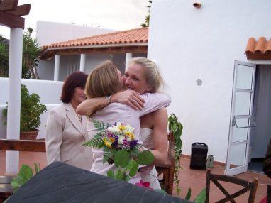 zurawski 065 382x286 - Milena und Stefan auf Fuerteventura