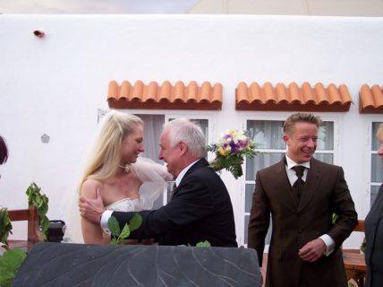 zurawski 067 428x320 - Milena und Stefan auf Fuerteventura