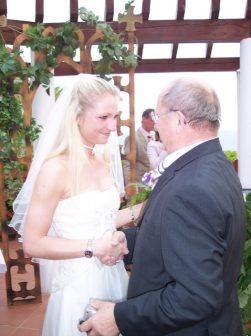 zurawski 071 251x336 - Milena und Stefan auf Fuerteventura
