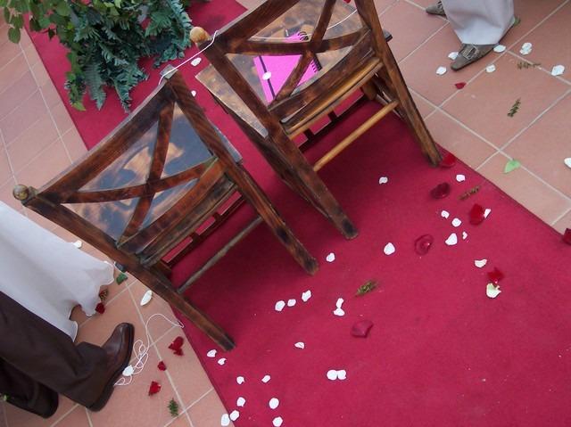 zurawski 072 - Milena und Stefan auf Fuerteventura