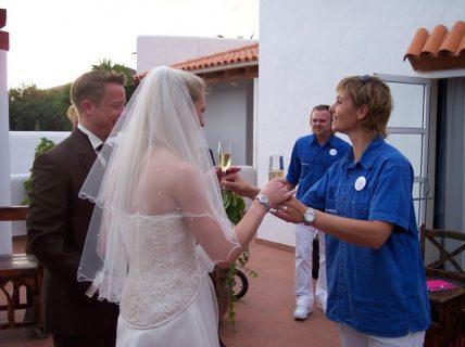 zurawski 074 428x320 - Milena und Stefan auf Fuerteventura