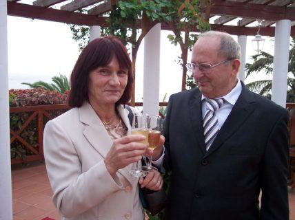 zurawski 075 428x320 - Milena und Stefan auf Fuerteventura